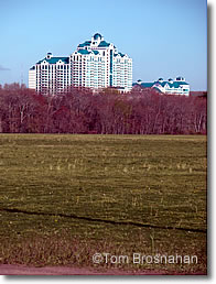 casino in southeastern connecticut