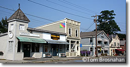West Stockbridge Ma >> West Stockbridge Massachusetts Guide