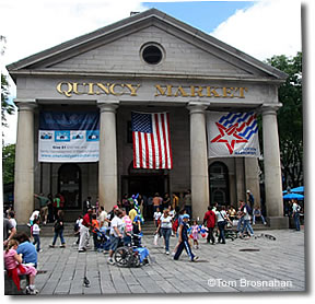 Architecture Buildings In Boston awesome 50+ architecture buildings in boston design inspiration of