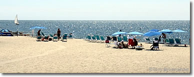 Worksheet. Beaches in Yarmouth Cape Cod Massachusetts
