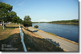 Cape Cod Canal, Massachusetts