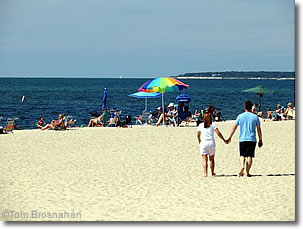 Image Result For Cape Cod Motels On The Beach