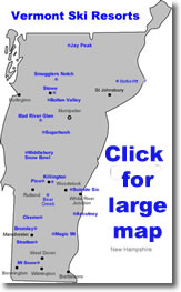Free New Hampshire Travel Guide
