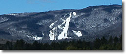 Black Mountain of Maine Ski Area