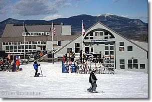 Grand Summit Hotel Sugarloaf Maine