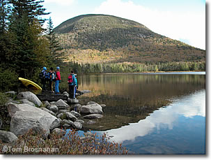 Cannon Mountain, Franconia Notch NH