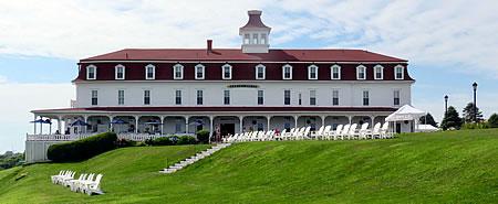 Hotels Motels Inns Amp B Amp Bs On Block Island Ri